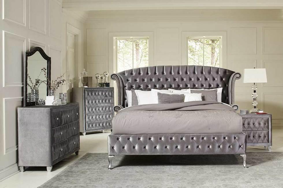Superieur Coco Furniture