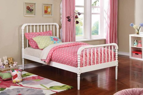 Kids Bedroom — Coco Furniture Gallery Furnishing Dreams