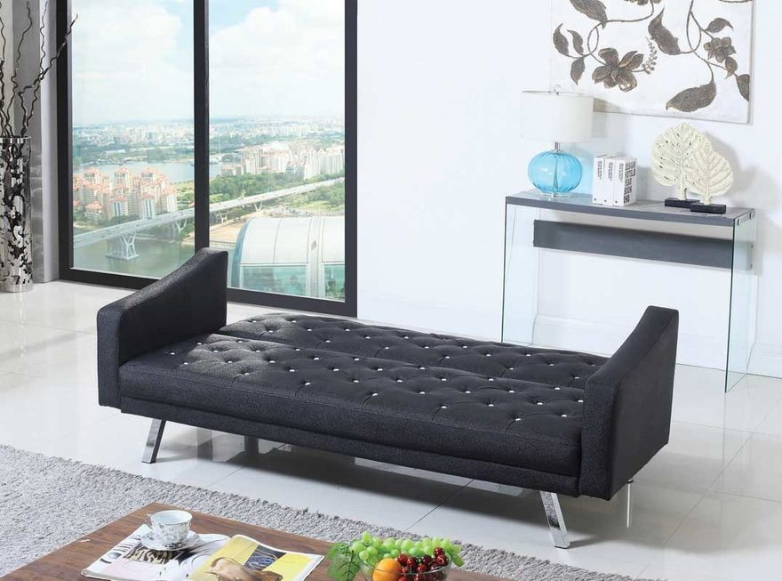High Quality Coco Furniture