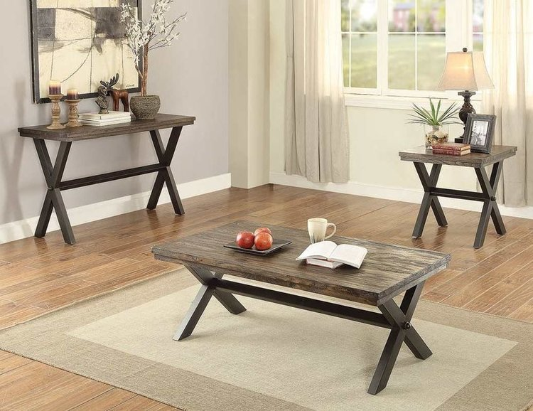 paxton coffee table — coco furniture gallery furnishing dreams