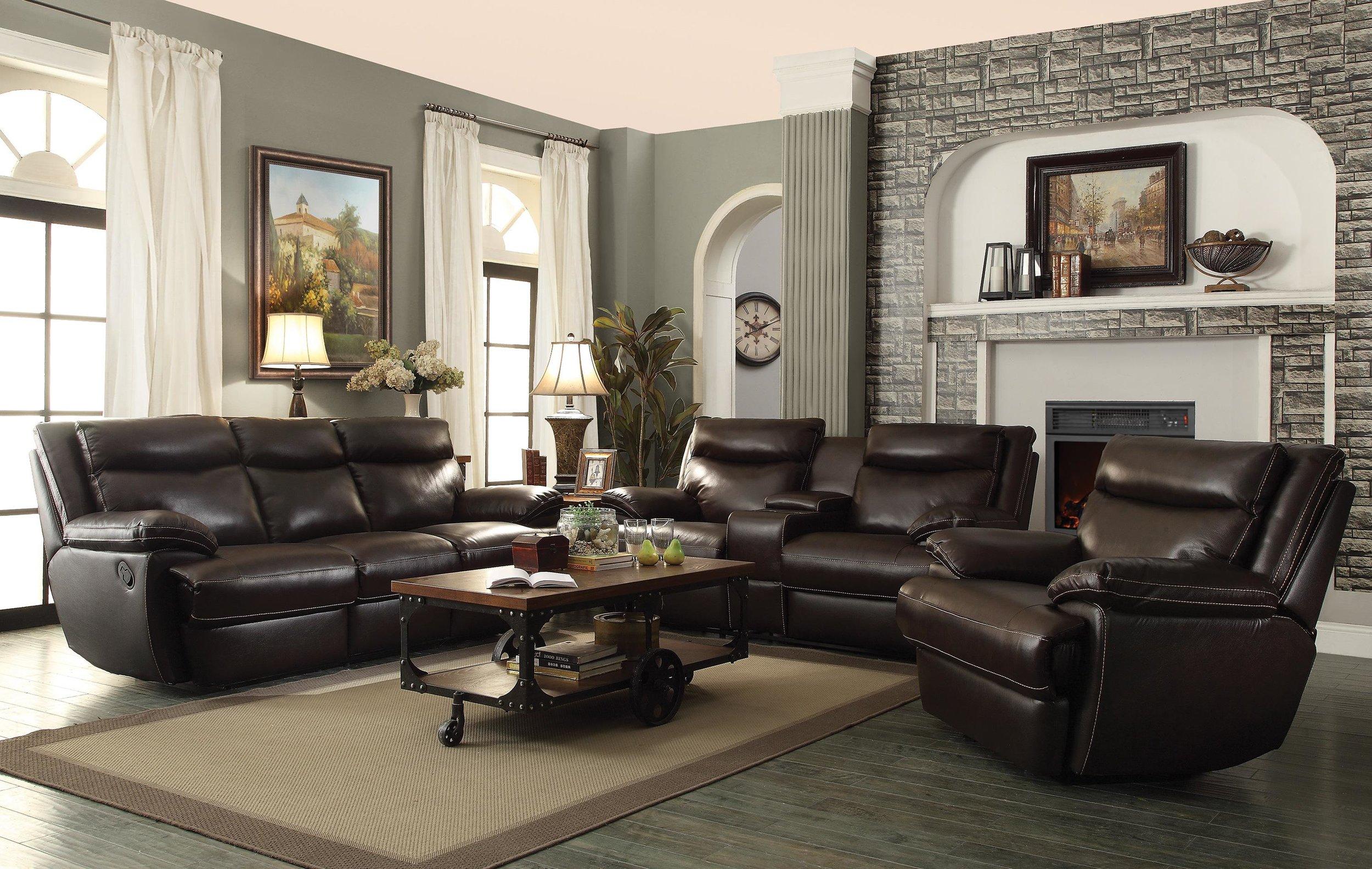 Elegant ... Coco Furniture Gallery By Carlos Recliner Sofa Coco Furniture Gallery  Furnishing ...