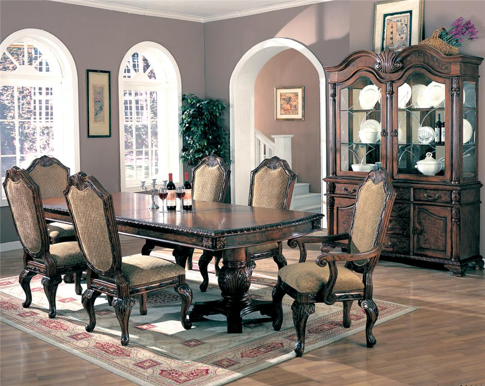 Lana 5PC Dining Set