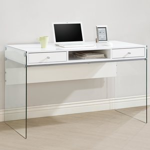 Office Desks Coco Furniture Gallery Furnishing Dreams