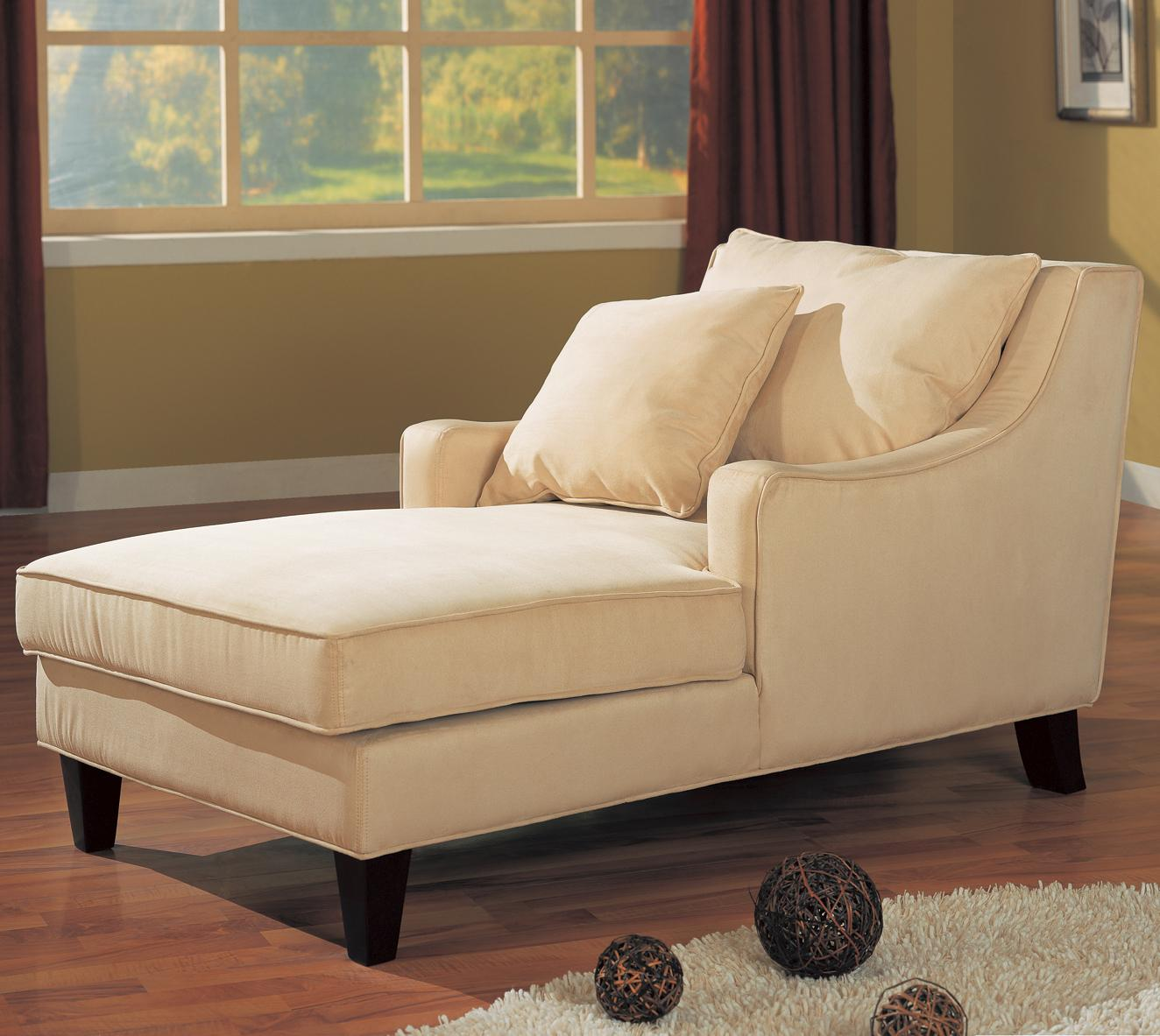 Jack Accent Chaise