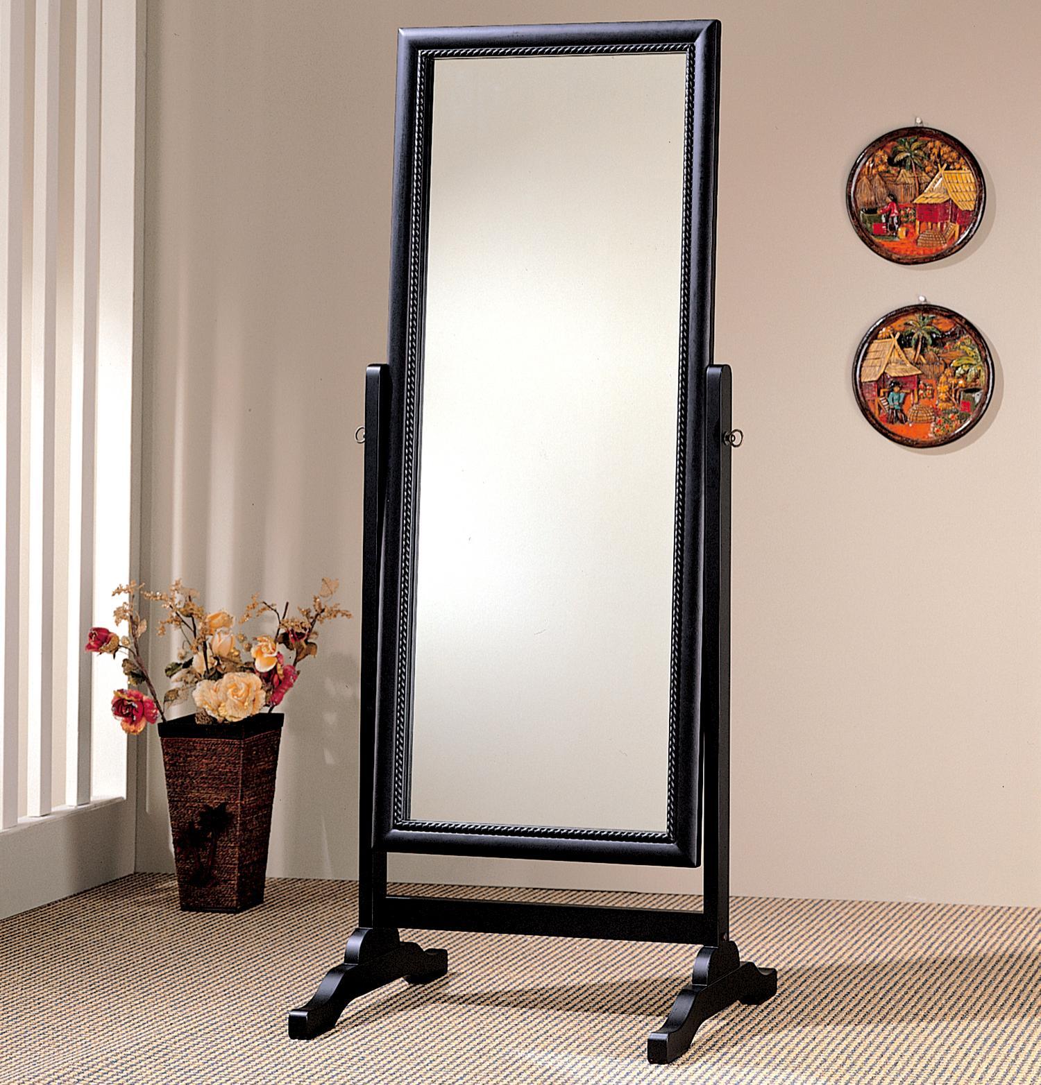Aniston Mirror — Coco Furniture Gallery Furnishing Dreams