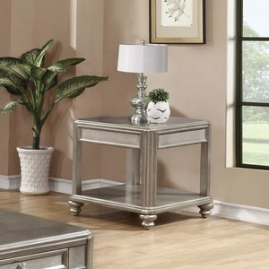 Ashley Coffee Table Collection Coco Furniture Gallery Furnishing