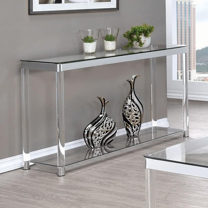 High Quality Coco Furniture