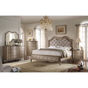 Traditional Bedrooms — Coco Furniture Gallery Furnishing Dreams