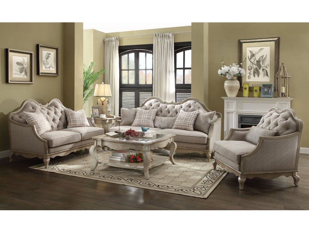 Lira antique taupe sofa coco furniture gallery furnishing dreams