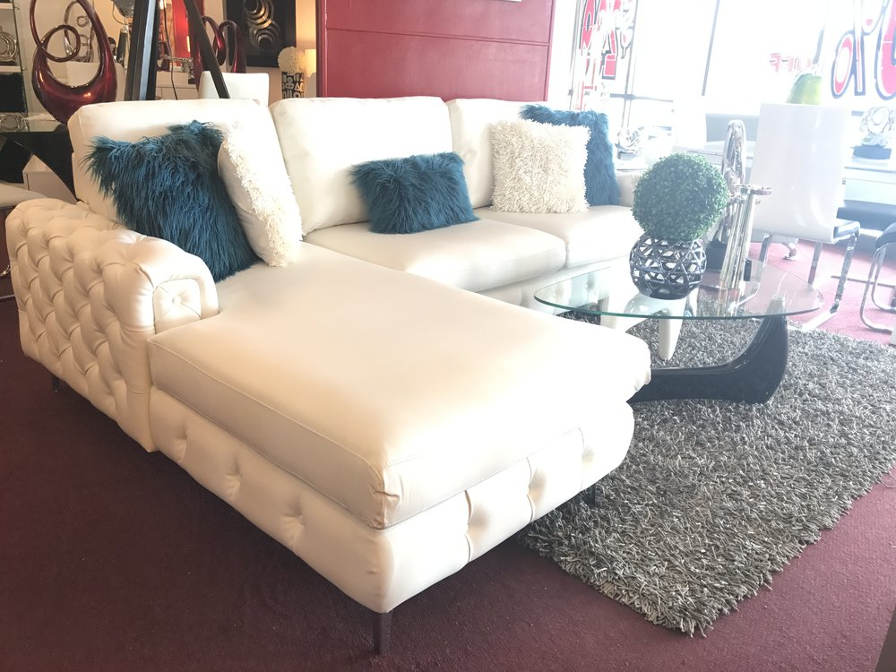 Living U2014 Coco Furniture Gallery Furnishing Dreams