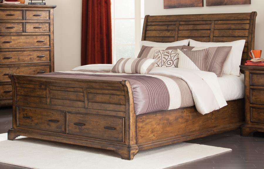 Attrayant Coco Furniture