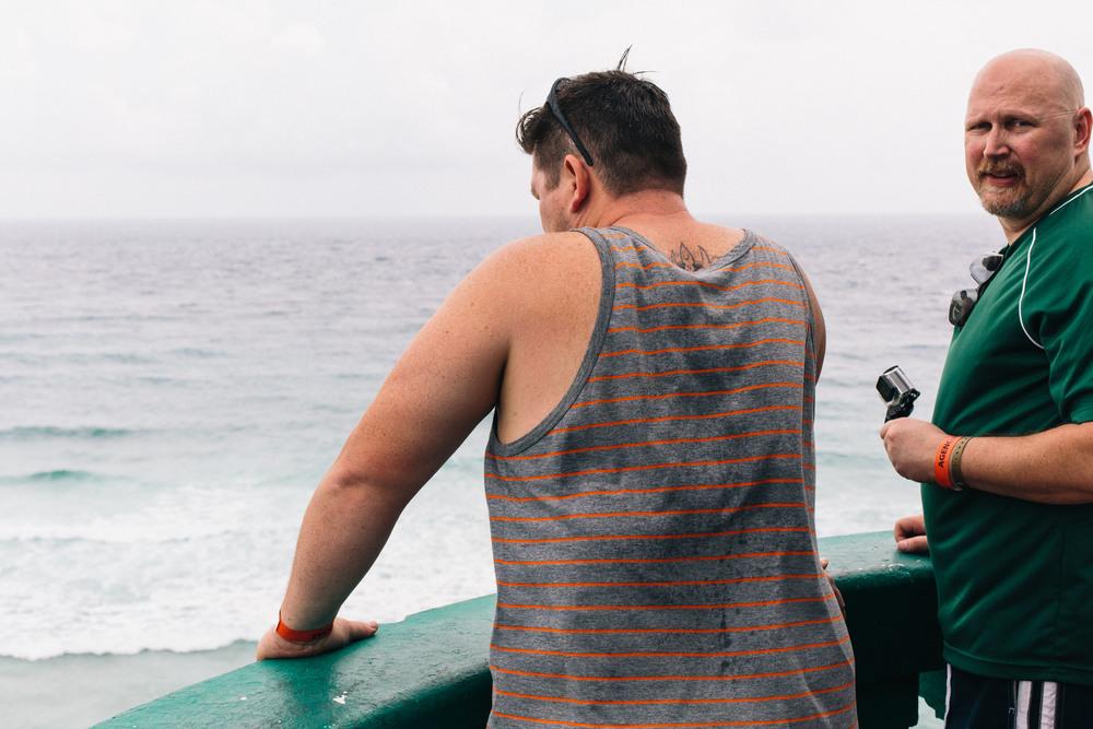 jimmy-rowalt-travel-carribean-cruise-photography-018.jpg