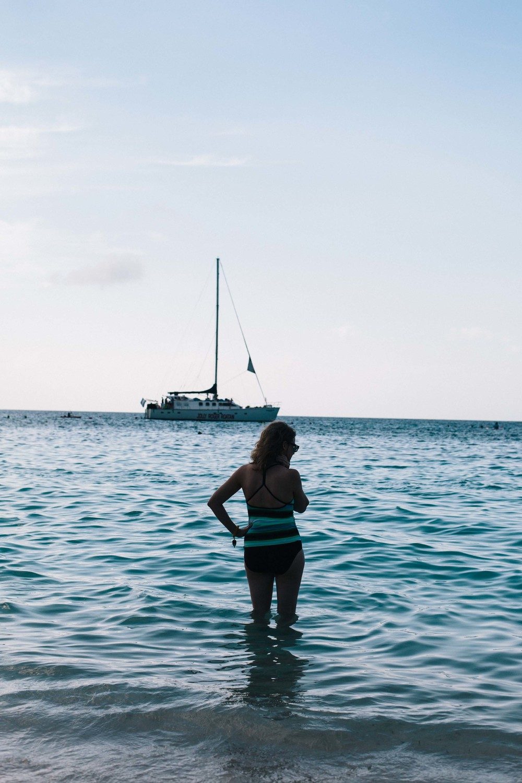 jimmy-rowalt-travel-carribean-cruise-photography-036.jpg