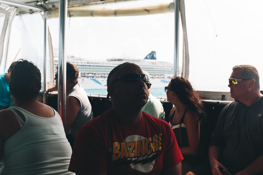 jimmy-rowalt-travel-carribean-cruise-photography-050.jpg