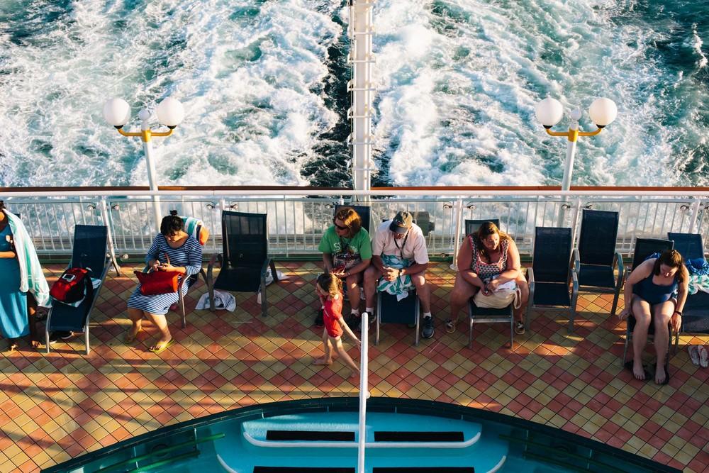 jimmy-rowalt-travel-carribean-cruise-photography-058.jpg