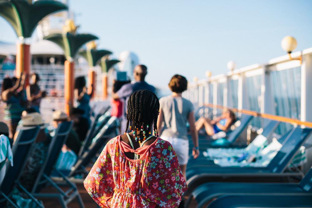 jimmy-rowalt-travel-carribean-cruise-photography-060.jpg