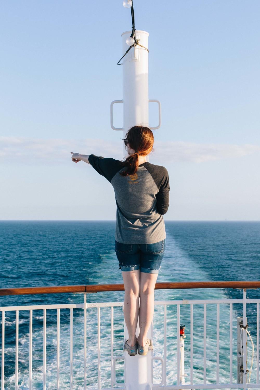 jimmy-rowalt-travel-carribean-cruise-photography-059.jpg
