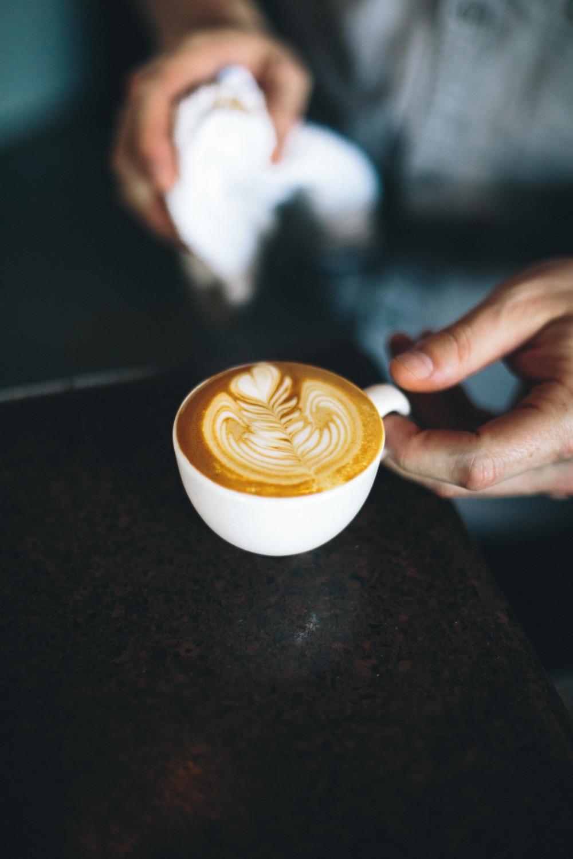 jimmy-rowalt-atlanta-coffee-food-drink-photography-069.jpg