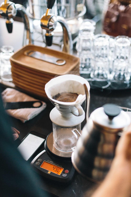 jimmy-rowalt-atlanta-coffee-food-drink-photography-073.jpg