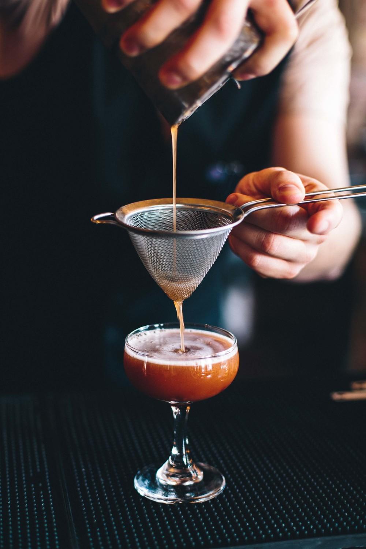 jimmy-rowalt-atlanta-coffee-food-drink-photography-084.jpg