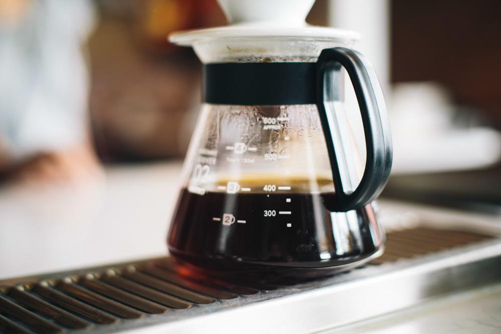 jimmy-rowalt-atlanta-coffee-food-drink-photography-086.jpg