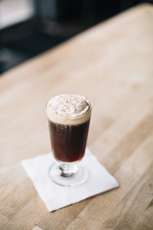 jimmy-rowalt-irish-coffee-drink-photography-002.jpg