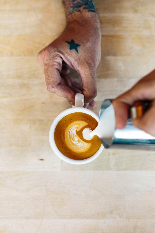 jimmy-rowalt-atlanta-coffee-food-drink-photography-001.jpg