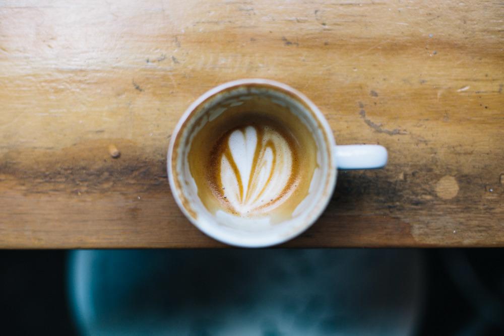 jimmy-rowalt-atlanta-coffee-food-drink-photography-021.jpg
