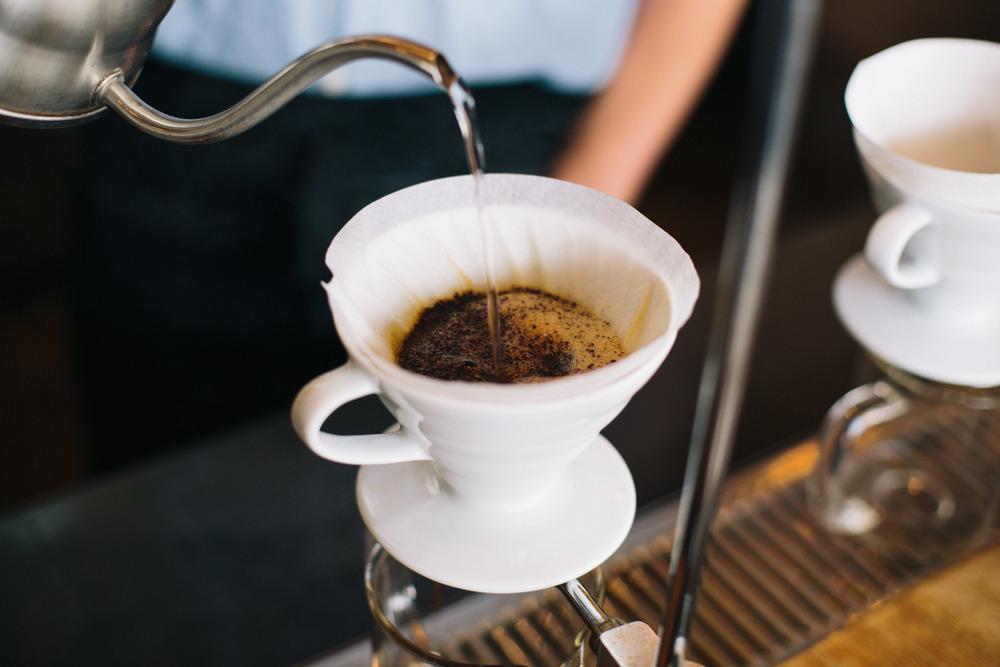 jimmy-rowalt-atlanta-coffee-food-drink-photography-037.jpg