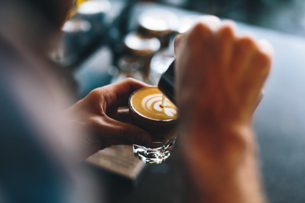 jimmy-rowalt-atlanta-coffee-food-drink-photography-039.jpg