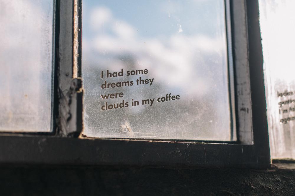 jimmy-rowalt-atlanta-coffee-food-drink-photography-062.jpg