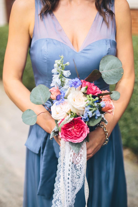 jimmy-rowalt-atlanta-wedding-photography-017.jpg