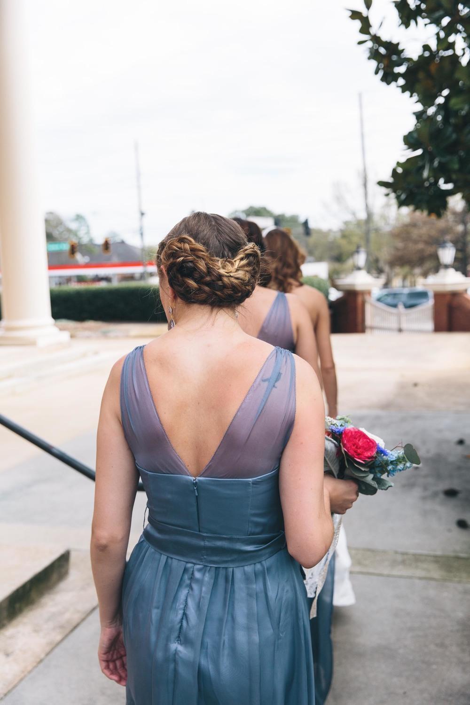 jimmy-rowalt-atlanta-wedding-photography-028.jpg