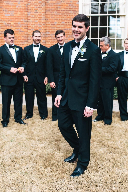jimmy-rowalt-atlanta-wedding-photography-035.jpg