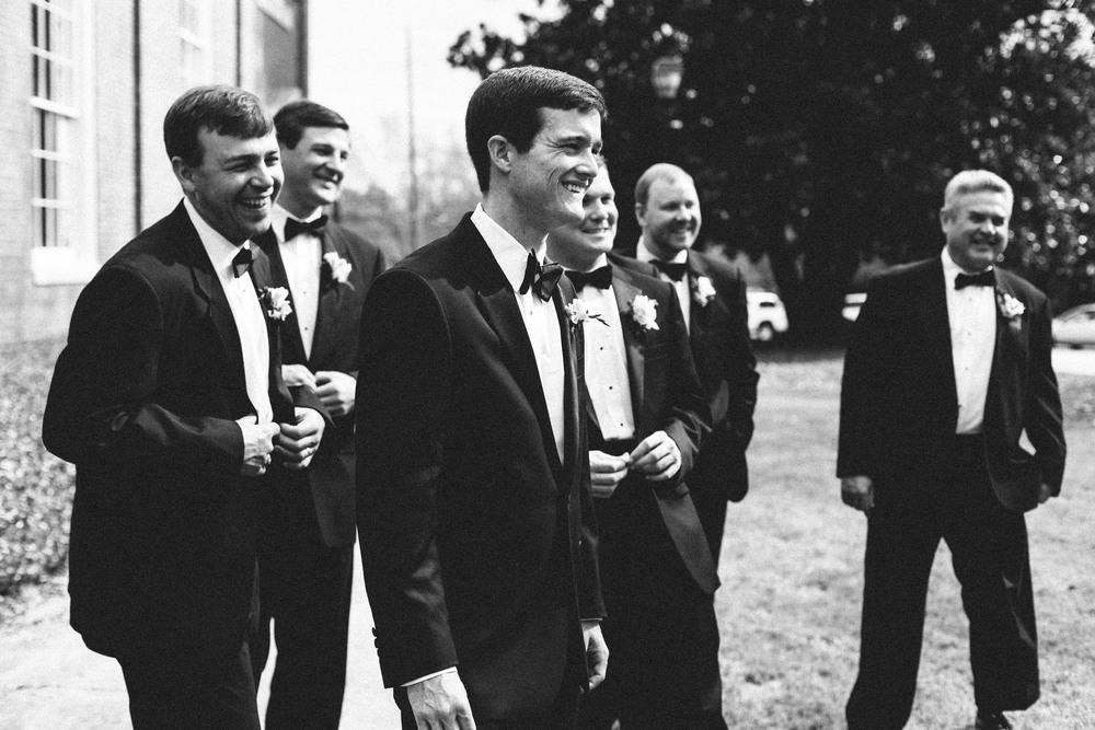 jimmy-rowalt-atlanta-wedding-photography-056.jpg