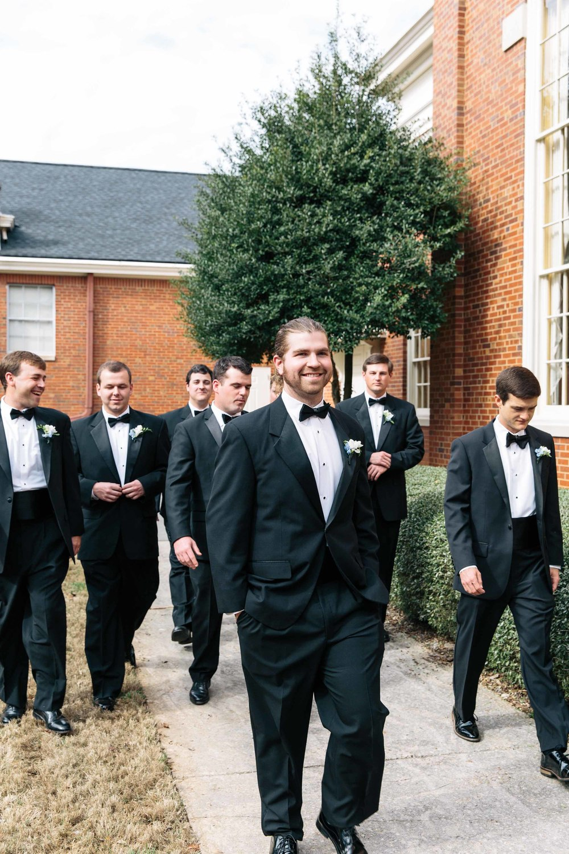 jimmy-rowalt-atlanta-wedding-photography-058.jpg