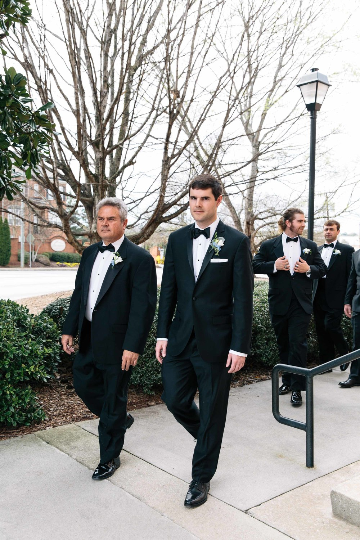 jimmy-rowalt-atlanta-wedding-photography-059.jpg