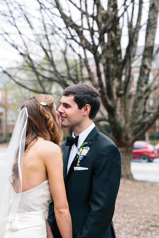 jimmy-rowalt-atlanta-wedding-photography-090.jpg