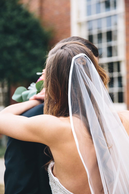 jimmy-rowalt-atlanta-wedding-photography-095.jpg