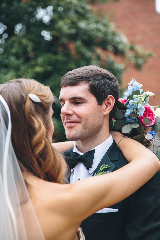 jimmy-rowalt-atlanta-wedding-photography-096.jpg
