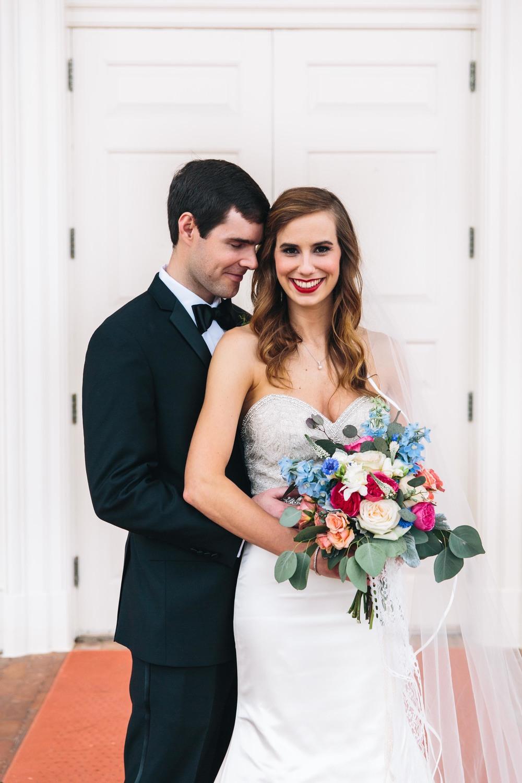 jimmy-rowalt-atlanta-wedding-photography-100.jpg