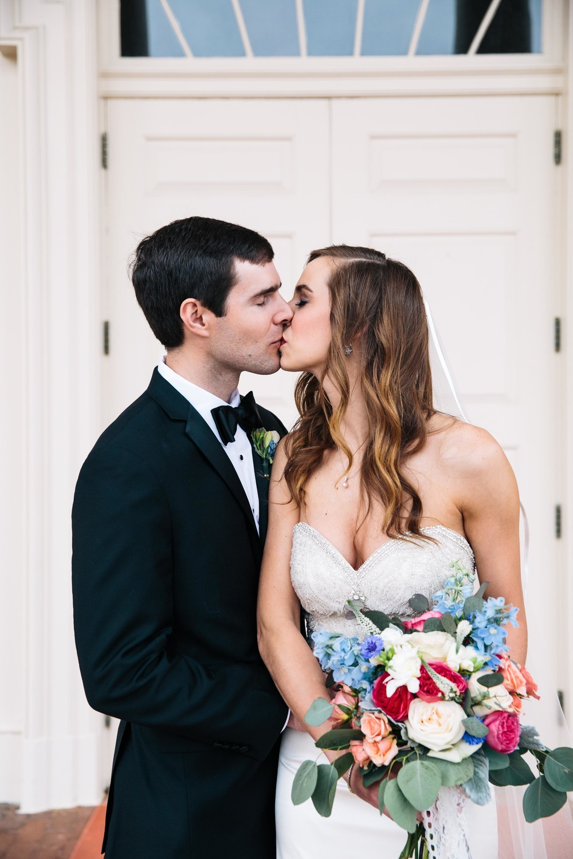 jimmy-rowalt-atlanta-wedding-photography-103.jpg