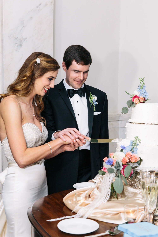 jimmy-rowalt-atlanta-wedding-photography-111.jpg