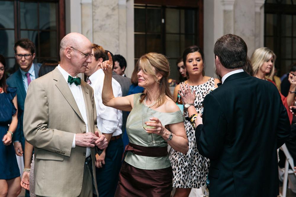 jimmy-rowalt-atlanta-wedding-photography-129.jpg