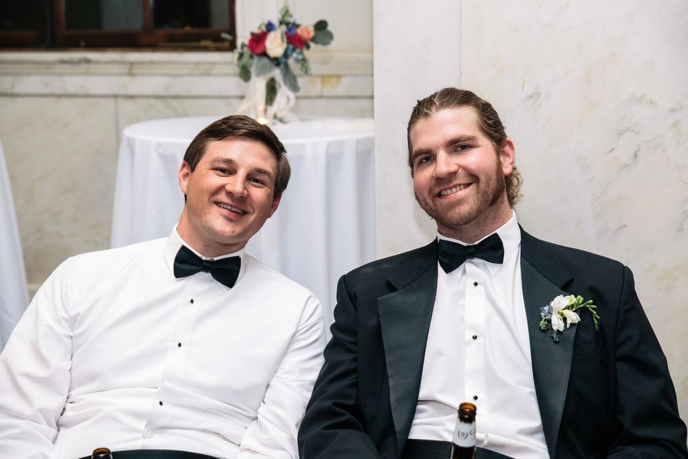 jimmy-rowalt-atlanta-wedding-photography-135.jpg