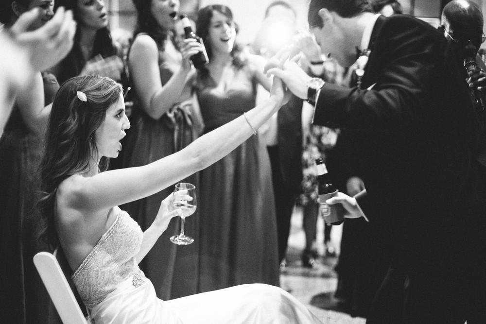 jimmy-rowalt-atlanta-wedding-photography-144.jpg