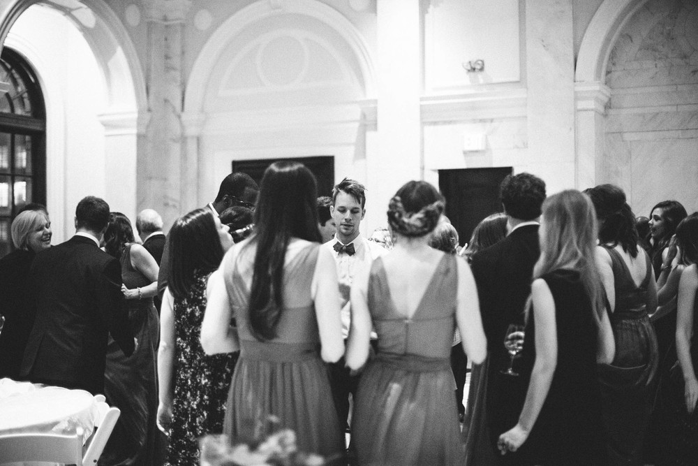 jimmy-rowalt-atlanta-wedding-photography-146.jpg
