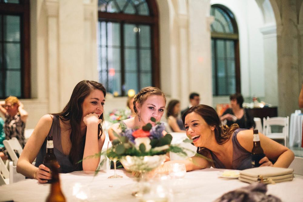 jimmy-rowalt-atlanta-wedding-photography-147.jpg