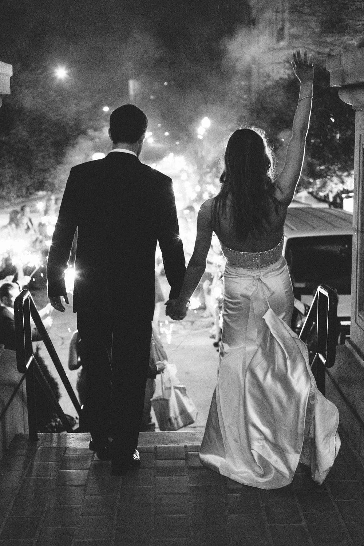 jimmy-rowalt-atlanta-wedding-photography-149.jpg