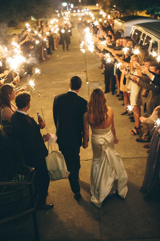 jimmy-rowalt-atlanta-wedding-photography-150.jpg